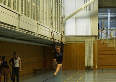Gym agrès - 100_DxO