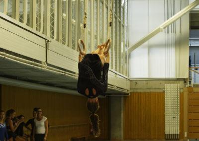 Gym agrès - 102_DxO