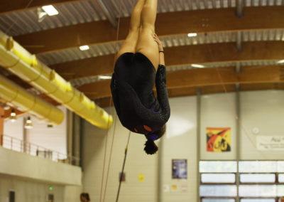 Gym agrès - 12_DxO