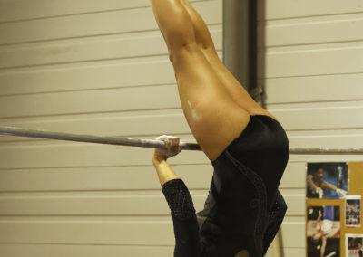 Gym agrès - 58_DxO