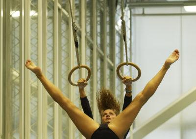 Gym agrès - 90_DxO