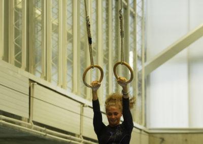 Gym agrès - 93_DxO