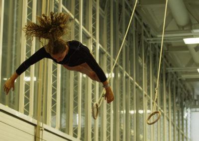 Gym agrès - 96_DxO