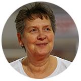 Christiane FOREL
