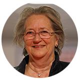 Denise MEYSTRE