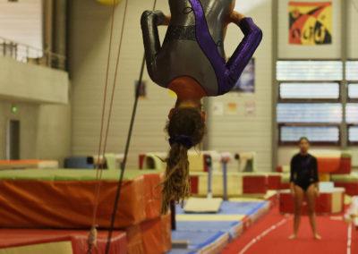 Gym agrès - 11_DxO