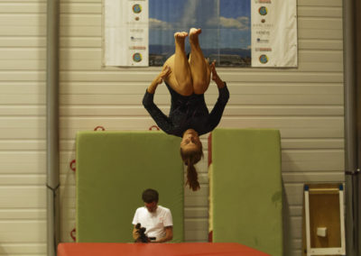 Gym agrès - 15_DxO