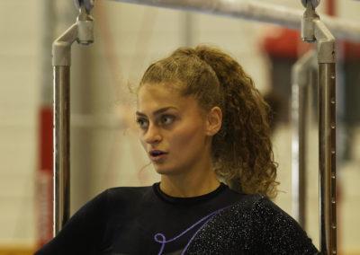 Gym agrès - 24_DxO