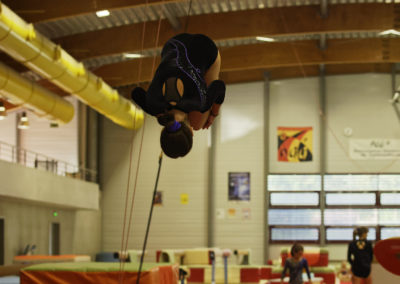 Gym agrès - 8_DxO