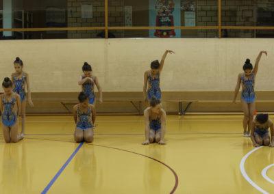 Gym et danse - 100_DxO