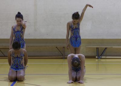 Gym et danse - 102_DxO
