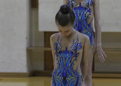Gym et danse - 103_DxO