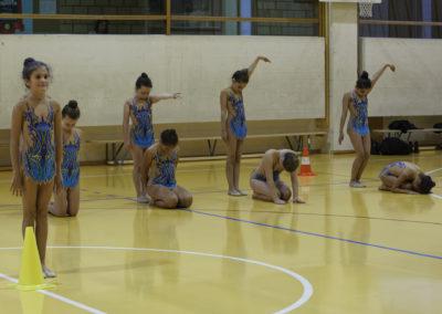 Gym et danse - 105_DxO