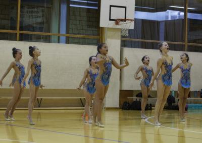 Gym et danse - 106_DxO