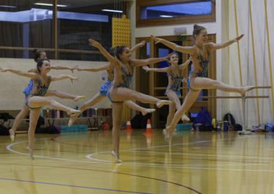 Gym et danse - 107_DxO