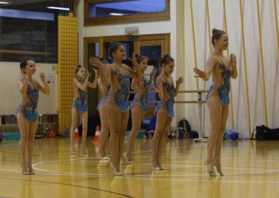 Gym et danse - 108_DxO