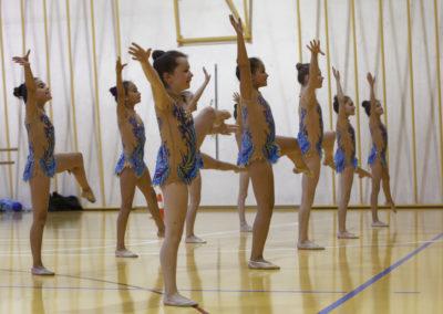 Gym et danse - 109_DxO