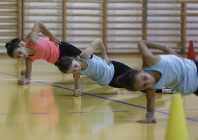 Gym et danse - 10_DxO