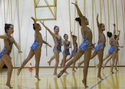 Gym et danse - 113_DxO