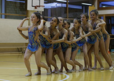 Gym et danse - 118_DxO