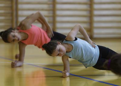 Gym et danse - 11_DxO