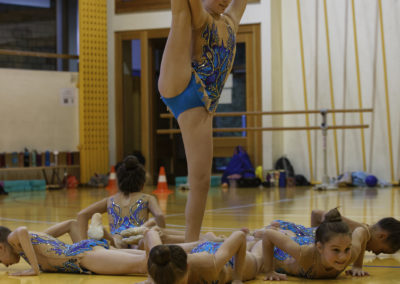 Gym et danse - 121_DxO