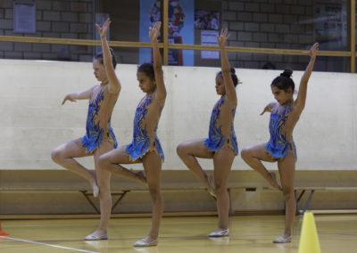 Gym et danse - 124_DxO