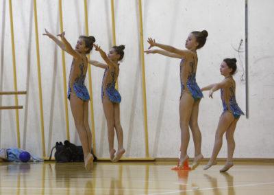 Gym et danse - 127_DxO