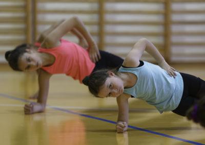 Gym et danse - 12_DxO