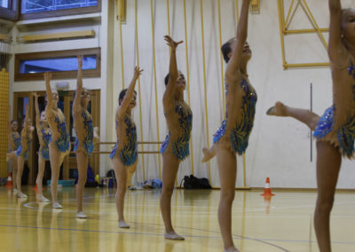 Gym et danse - 134_DxO
