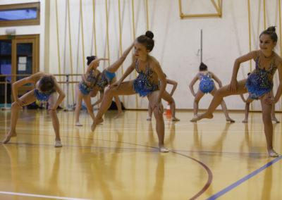 Gym et danse - 137_DxO
