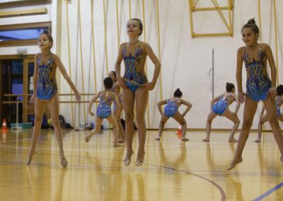 Gym et danse - 138_DxO