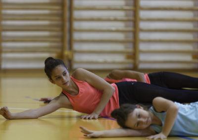 Gym et danse - 13_DxO