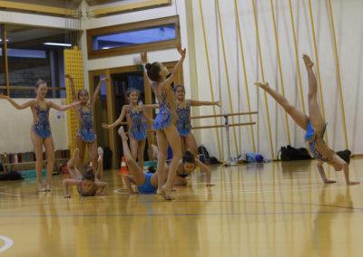 Gym et danse - 140_DxO