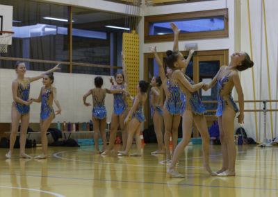 Gym et danse - 141_DxO