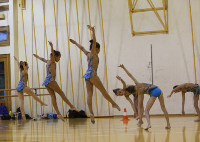 Gym et danse - 142_DxO