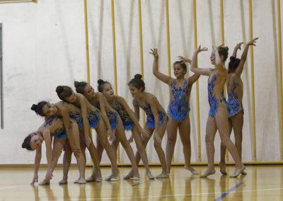 Gym et danse - 146_DxO