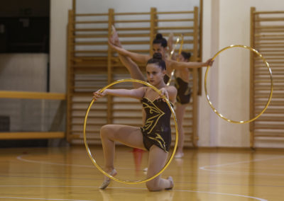 Gym et danse - 150_DxO
