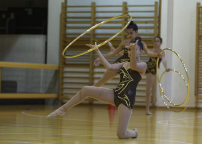 Gym et danse - 151_DxO