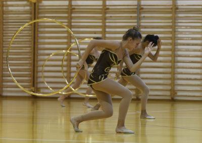 Gym et danse - 153_DxO
