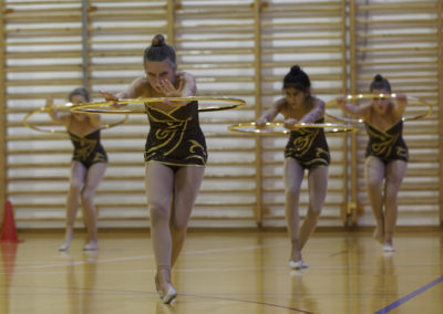 Gym et danse - 154_DxO