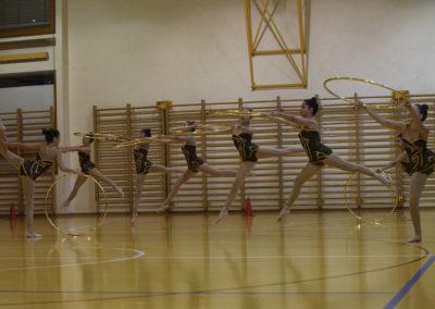 Gym et danse - 158_DxO