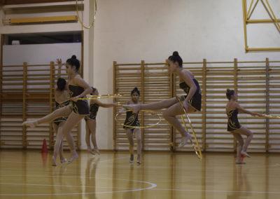 Gym et danse - 159_DxO
