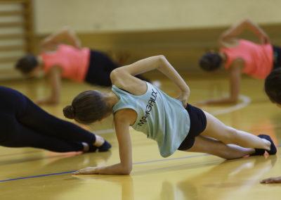 Gym et danse - 15_DxO