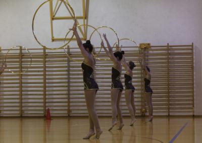 Gym et danse - 161_DxO