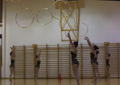 Gym et danse - 162_DxO