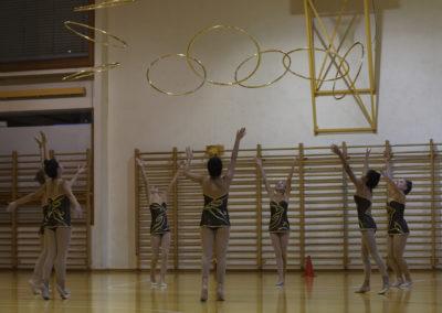 Gym et danse - 164_DxO