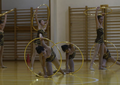 Gym et danse - 167_DxO