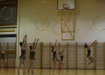 Gym et danse - 168_DxO