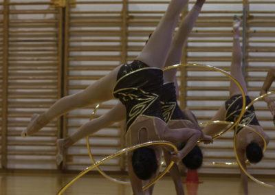 Gym et danse - 169_DxO